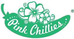 The World of Pink Chillies